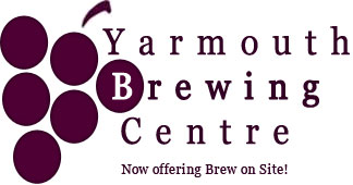 Yarmouth Brewing Centre