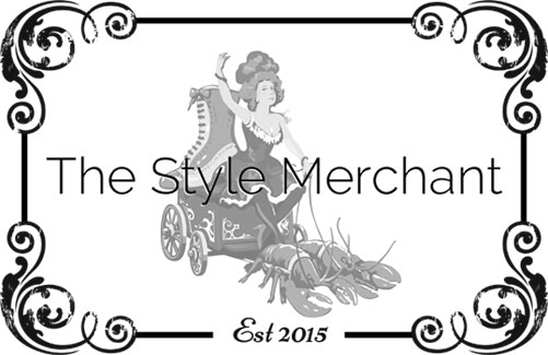The Style Merchant